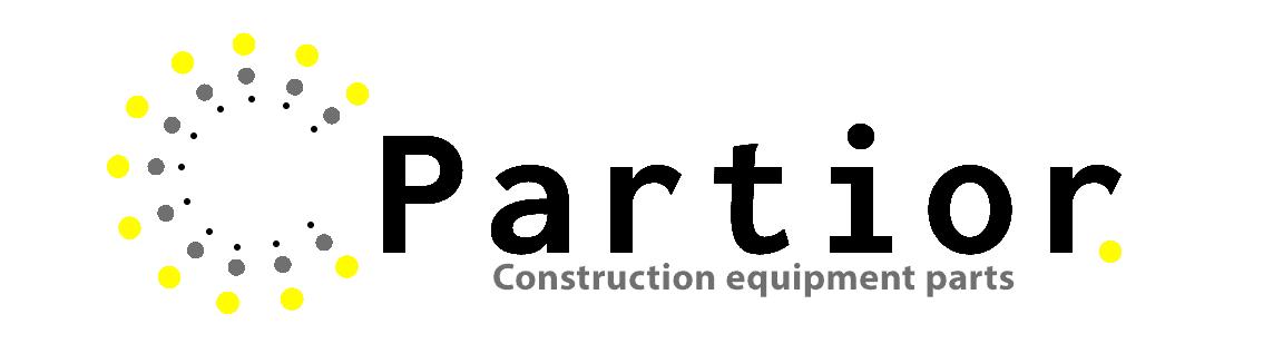 Partior Logo